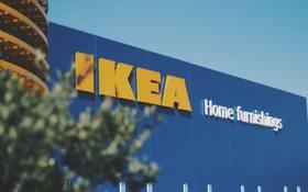 IKEA hlási nárast zákazníkov. Dotácie chce vrátiť štátu