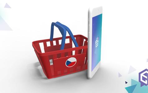 Prehľad českého e-commerce trhu
