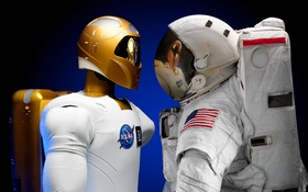 Vedci skúmajú, ako roboty dokážu ovplyvňovať dôveru užívateľov