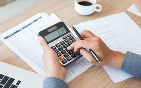 10 najčastejších chýb, na ktoré by si mali firmy dať pri daňovom  priznaní pozor
