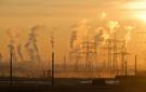 SE začali s prácami na zvýšení výkonu prvého bloku jadrovej elektrárne Mochovce
