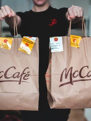 Korona mení správanie firiem: Nevídaný krok Burger Kingu