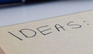 Základné princípy franchisingu: Aplikujte ich v praxi!