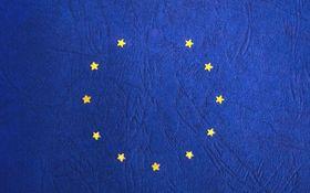 Eurofondy a Slovensko: Skúška ohňom?