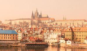 Plánujete rozšíriť podnikanie do Českej republiky?