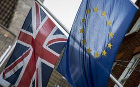 Tvrdý brexit: O budúcnosti bankárov v Európe možno rozhodnú školské lavice