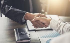 Praktické rady pre začínajúcich podnikateľov