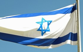 Where does the Czech and Slovak business culture collide with Israeli business culture?