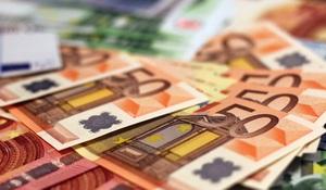 Do eKasy je už zapojených 86 % pokladníc, denne posielajú 7 mil. bločkov