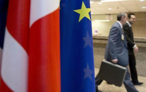 Brexit môže Slovensku zvýšiť príspevky do rozpočtu EÚ aj o 60 mil. eur