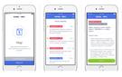 Poznáte aplikáciu BiznisInfo? Môže vám uľahčiť podnikanie!