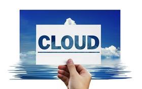 Cloudové riešenia dajú vášmu podnikaniu krídla