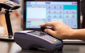 Majte kvalitnú pokladnicu vždy tam, kde je potrebné