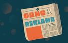 Reklamná doba covidová: Ako pandémia ovplyvnila marketing a aké zmeny ho čakajú v tomto roku?