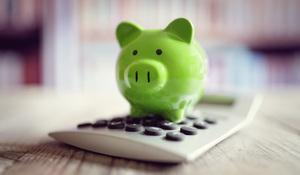 Ustrážte si firemné náklady pri podnikaní
