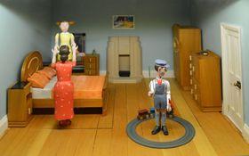 Zistite si prípadné nedostatky v domácnosti a napravte ich