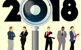 Pri novoročných predsavzatiach si treba dávať reálne ciele