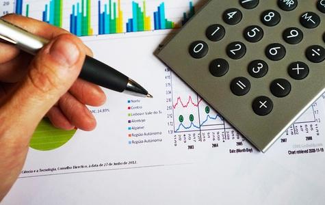 Celkové daňové bremeno na Slovensku rastie