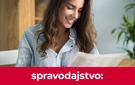 FS: Upozorňuje na ďalší podvodný e-mail, ponúka ľuďom vrátenie dane