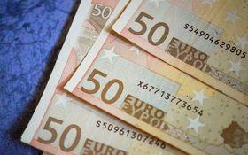 Ako získať finančné prostriedky na prenájom virtuálneho sídla spoločnosti?