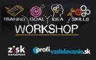 Projektový manažment pre marketing a branding