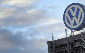 VW na súde v Detroite priznal, že falšoval emisie a bránil spravodlivosti
