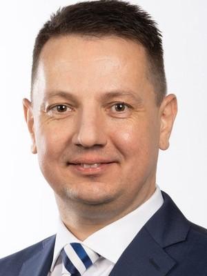 """Igor Čečko, Finanzpartner: """"Na každú finančnú krízu sa dá vopred pripraviť"""""""
