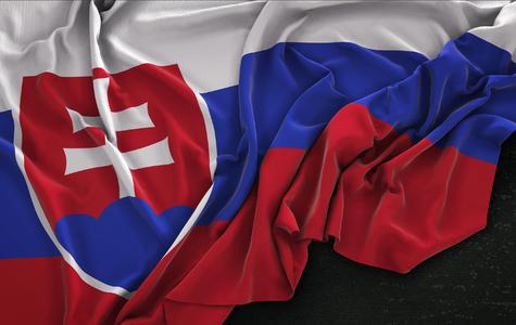 Aká je budúcnosť Slovenska? Hľadajme predpoklady!