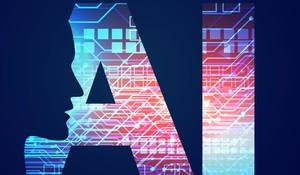 10 vízií umelej inteligencie: Vitajte v budúcnosti