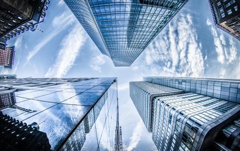 Až šestina slovenských firiem podniká z virtuálneho sídla