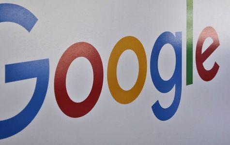 Bojkot reklamy na YouTube neochromil kvartálne výsledky Google