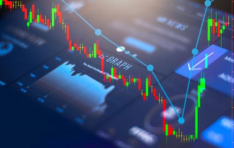 Čo je NFP a ako ho Využiť pri Obchodovaní?
