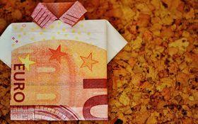 Platy v slovenskej ekonomike budú rásť viac ako produktivita práce