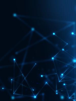 Firmy vidia digitalizáciu reálnejšie