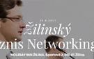 7. Žilinský Biznis Networking