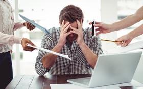 Cítite častú únavu, stres a vyčerpanie? Poradíme vám, ako sa cítiť lepšie