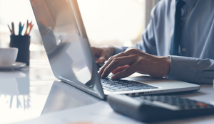 Jednoduché tipy na vytvorenie dobrých podmienok na prácu v kancelárii