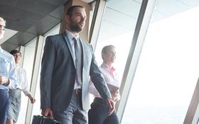 Risk manažment ako konkurenčná výhoda?