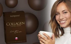 Urobte z Vašej smotanovej kávy revolučný elixír krásy a mladosti bez obsahu laktózy