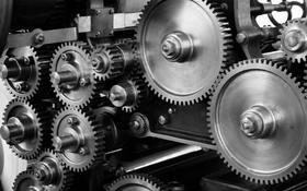 R&D centrá dávajú priemyslu väčšiu stabilitu a víziu rozvoja