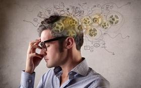 Najčastejšie ochorenie zo stresu. Aké to je?