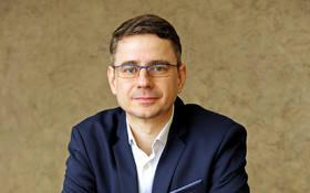 Michal Hanzel: Šetrite náklady vašej spoločnosti s CALLIO BONSY