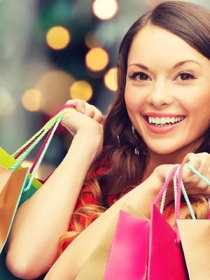 Riešite Vianoce vo firme už v septembri?