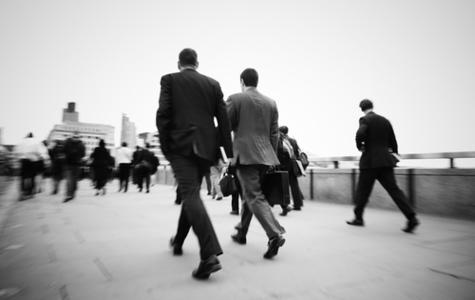 Čo je ready-made spoločnosť a ako vám môže uľahčiť začiatky v podnikaní?