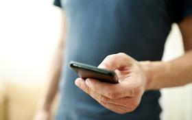 7 zaujímavostí zo sveta smartfónov a mobilných zariadení