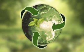 Ako včleniť ekológiu do výrobno-dodávateľského reťazca?