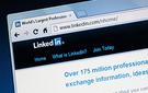 Pripravte svoj LinkedIn profil na sezónu