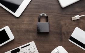 Vnímajú firmy a manažéri bezpečnosť teraz inak?