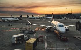 Airbus vs. Boeing. Aký je trend dnešných lietadiel?