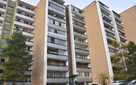 Ceny starších bytov v Bratislave medziročne vzrástli o 9 %